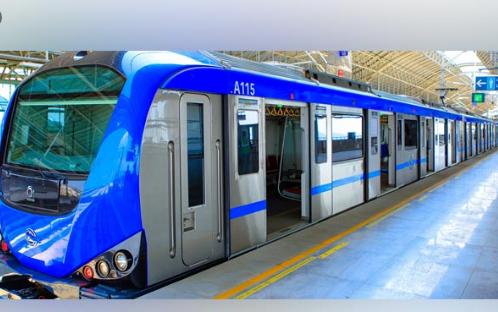 CMRL Recruitment 2021: मेट्रो में निकली हायर पदों पर नौकरी, जल्द करें अप्लाई
