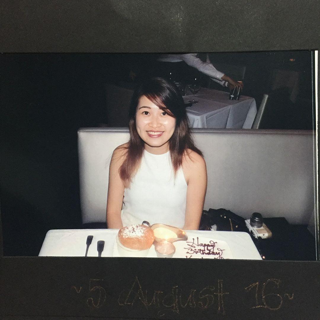 photo Mortons Steakhouse Mandarin Oriental Birthday Card.jpg