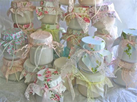 Simple Cheap Bridal Shower Favors   99 Wedding Ideas