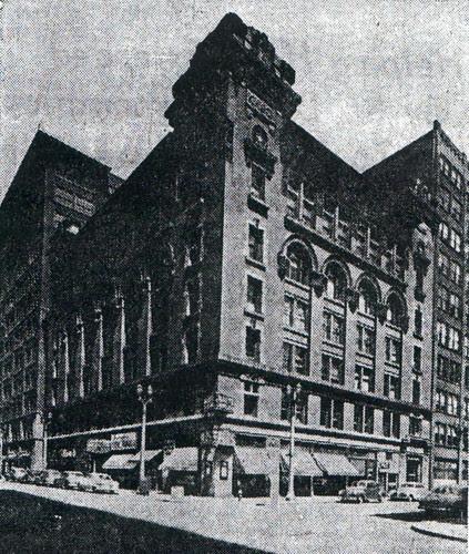Kinloch Building.jpg