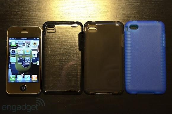 http://aljalawi.net/wp-content/uploads/2011/09/iphone-5-cases-g-2011-09-29-9.jpg