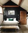 良い 屋根裏部屋 寝室 a8ul75