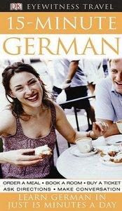 Learn-German-in-Just-15-Minutes-a-Day-174x300 15-Minute German: Learn German in Just 15 Minutes a Day