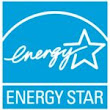 Media Release: XMission Receives Perfect Score on Energy Star Certification from U.S. EPA | Transmission