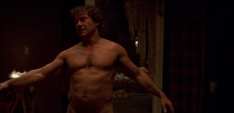 Harvey Keitel Nude Pictures Exposed (#1 Uncensored)
