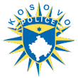 Kosovo Police - Wikipedia, the free encyclopedia