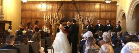 Affordable Wedding Officiant Southeast Michigan   Pastor Dave