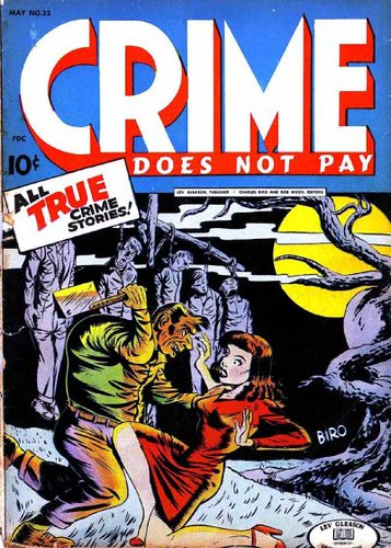 10 - Crime_Does_Not_Pay_033