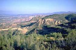 http://archaeologydataservice.ac.uk/archives/view/laconia_ba_2004/images/landscape.jpg