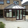 Conservatories in Maidstone Kent from Southern Glass | Southern Glass