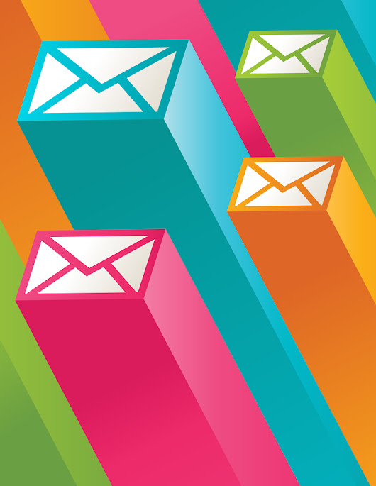 7 Tips for Effective Email Marketing