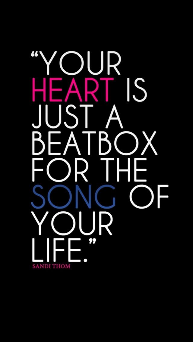 68 Romantic Love Quote Wallpaper Download HD Terbaik