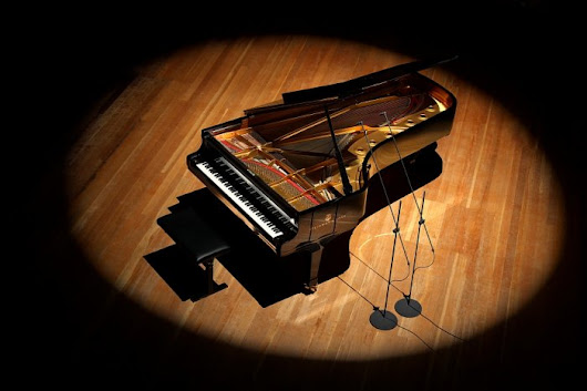 Reviews & Testimonials | MusicMasters Piano Showroom