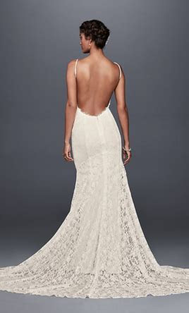Portland Wedding Dresses   PreOwned Wedding Dresses