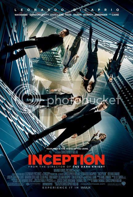 04.jpg Inception 2 image by lantonio163