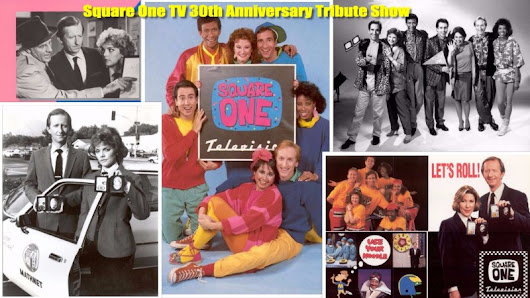 Coming to NYC: A Square One TV/Mathnet 30th Anniversary Tribute Show! - Random Thoughts from a Renaissance Woman