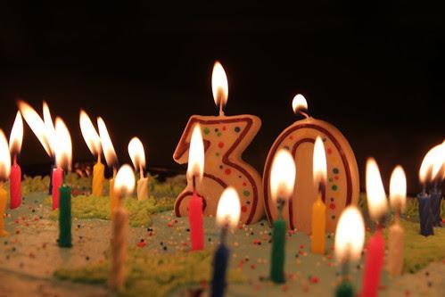 Jason's Birthday and Milwaukee 009