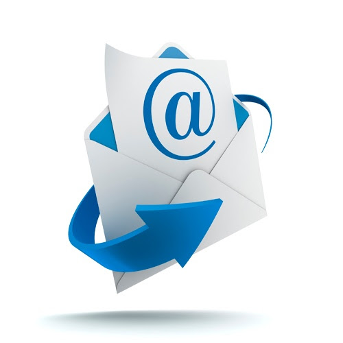 Five CASL Compliant Ways to Add Subscribers to Your Email Database