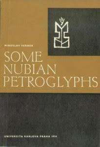 Verner_Some-nubian-petroglyphs