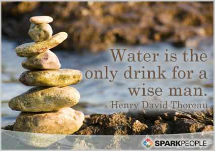 Funny Quotes About Drinking Water Image Quotes At Relatablycom