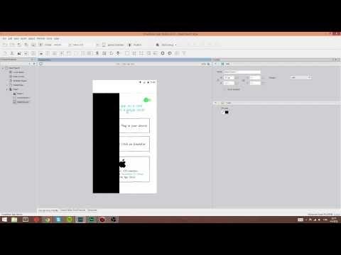 Smartface App Studio Nedir ve Ne işe Yarar?