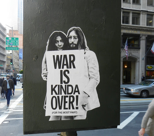 war is kinda over.jpg