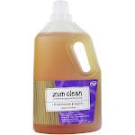 Indigo Wild Zum Clean Aromatherapy Laundry Soap 64 Loads Frankincense & Myrrh 64 fl oz