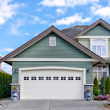 Garage Door Installation: Prep & Finding a Company to Trust