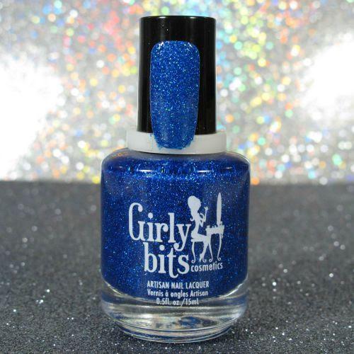 girly-bits-cosmetics-blue-ribbon-cankles.jpg