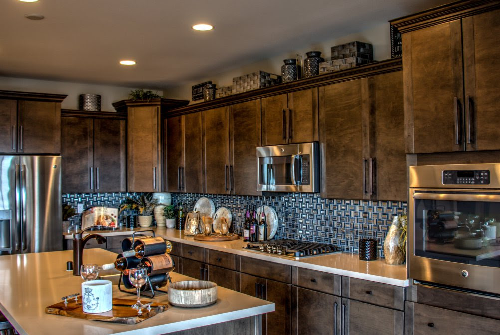 Home Builders Design Group