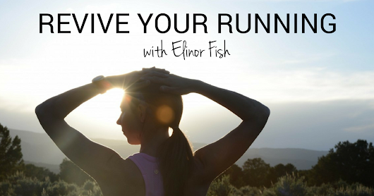 Revive Your Running: How Stress Impacts Your Running & What To Do About It - Crowdcast