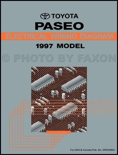 Download 2001 Ford Mustang Wiring Diagrams  Ewd  Pdf