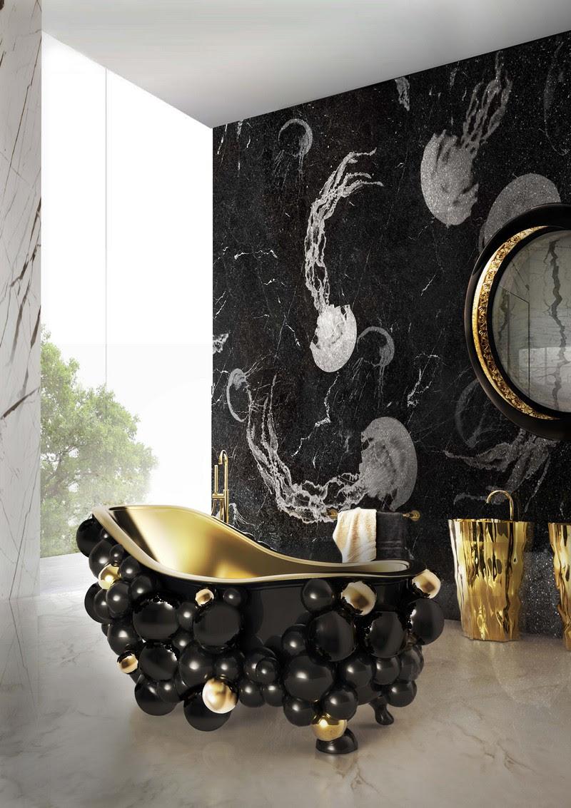 top 8 design möbel marken um ihr haus ein heiligtum machen