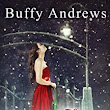 The Christmas Violin - Kindle edition by Buffy Andrews. Literature & Fiction Kindle eBooks @ Amazon.com.