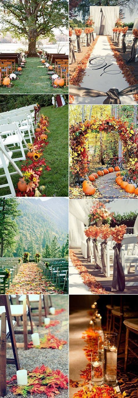 Best 25  Fall wedding mums ideas on Pinterest   Outdoor