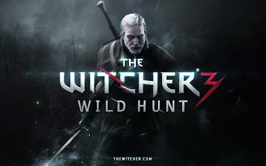 Succesvolle game 'The Witcher' inspiratie voor postzegel in Polen - Polen in Beeld