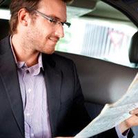 Replace Your Pennsylvania Car Registration | DMV.org