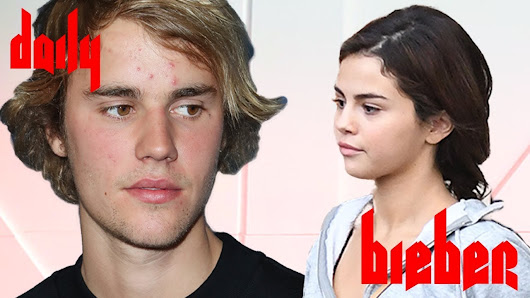 Selena Gomez reacts to Justin Bieber Dating again after Break up
