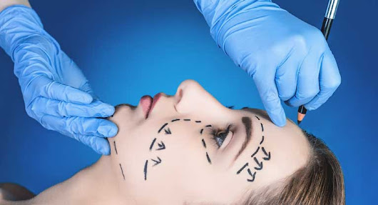 Fat, Face, and Facebook: The Latest Trends in Plastic Surgery