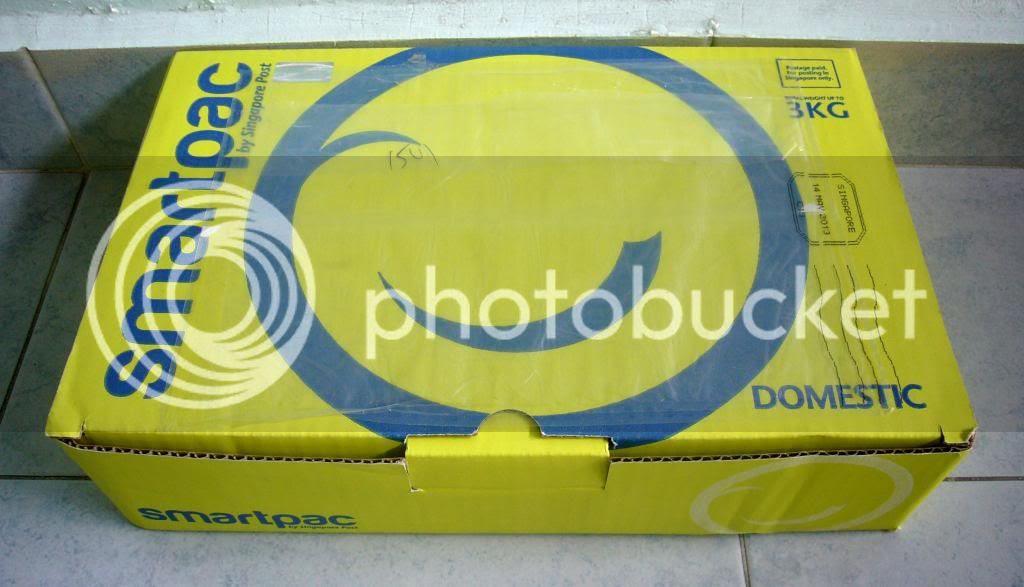 photo DoveHairCareGiftPack01.jpg