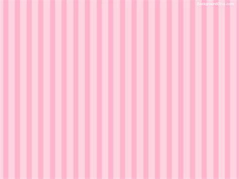 pink wallpapers  computer wallpaper cave