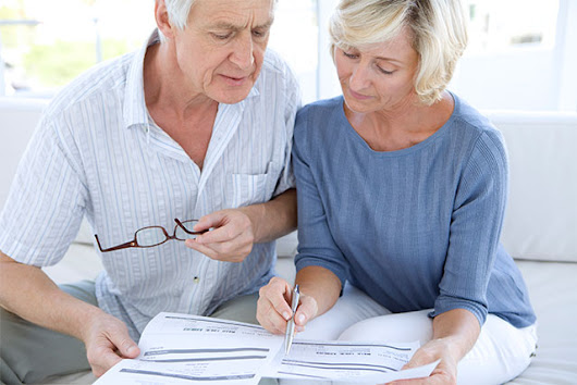 Does Medicare Cover the Cost of Senior Living?
