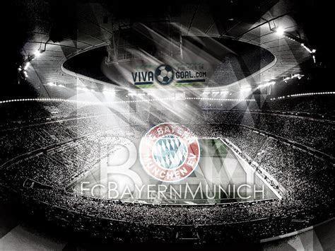 Bayern Munchen Football Club Wallpaper   Football Wallpaper HD