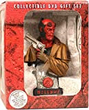 Hellboy Director's Cut Gift Set
