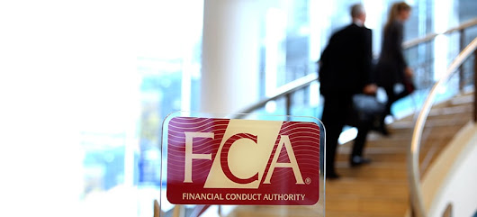 Capital Markets Banc Exposed by FCA for Unauthorized Client Solicitation | Finance Magnates