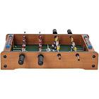 NZ Homeware Tabletop Football