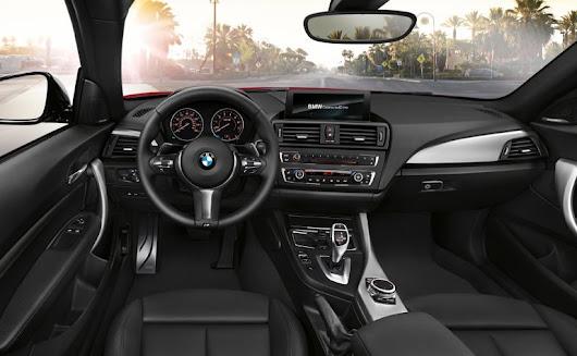Worksheet. BMW of Peabody  Google