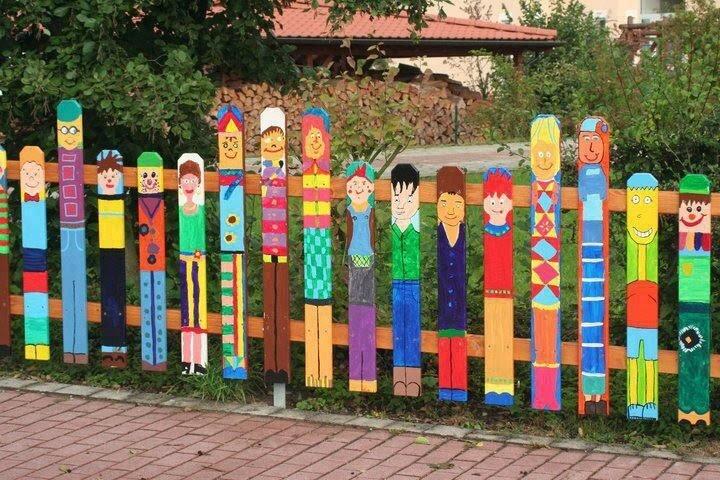 garden decoration ideas 12