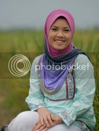 HOT 10 Gambar  Artis Wanita  Tercantik Malaysia  Bila