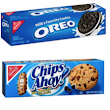 Nabisco Cookies Only $.61 Per Box At Walgreens!